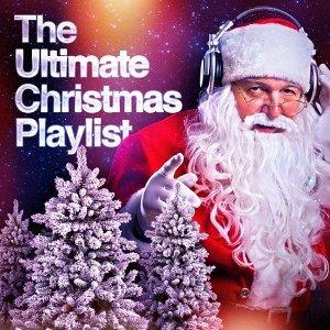 Christmas Hits, Christmas Songs, Christmas Music Foto artis