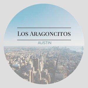 Los Aragoncitos Foto artis