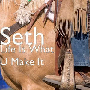 Seth Foto artis