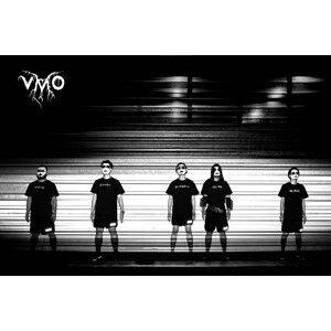 VMO (VMO) Foto artis