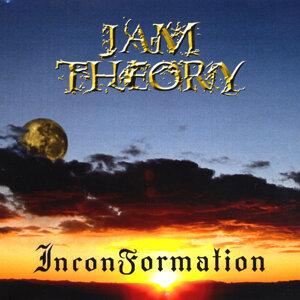Jam Theory Foto artis