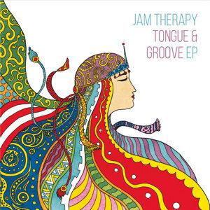 Jam Therapy Foto artis