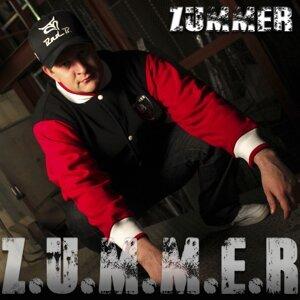 Zummer Foto artis