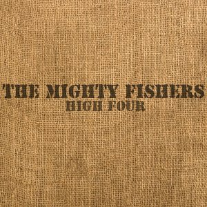 The Mighty Fishers Foto artis