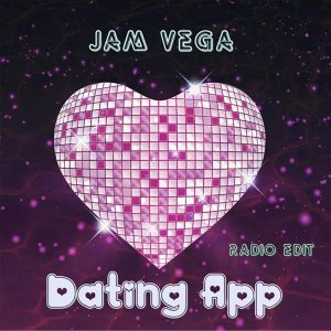Jam Vega Foto artis