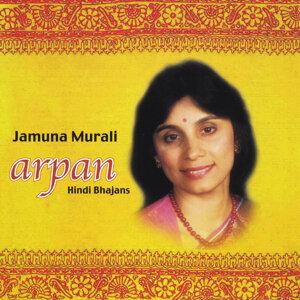 Jamuna Murali Foto artis