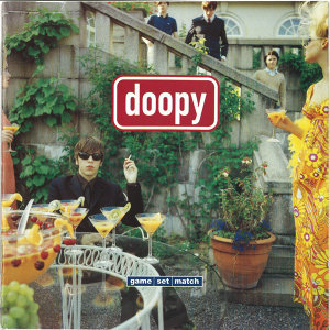 Doopy Foto artis
