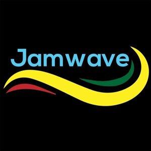 Jamwave Foto artis