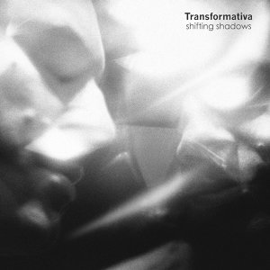 Transformativa Foto artis