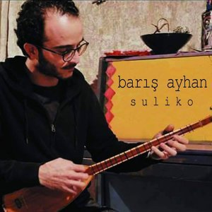 Barış Ayhan Foto artis