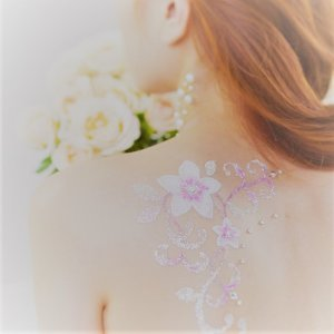 Marika (茉莉花) Foto artis