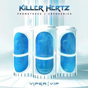 Killer Hertz Foto artis