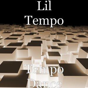 Lil Tempo Foto artis