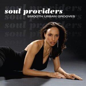 Soul Providers 歌手頭像