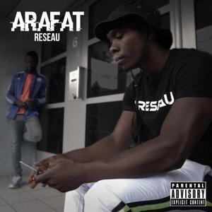 Arafat-CH Foto artis