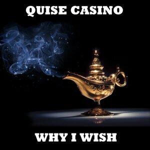 Quise Casino Foto artis