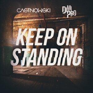 CastNowski, Dimipro Foto artis