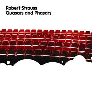 Robert Strauss