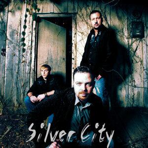 Silver City 歌手頭像