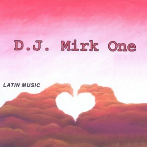 DJ Mirk One Foto artis