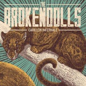 The Brokendolls Foto artis