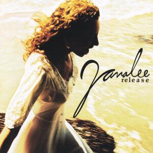 Janalee Foto artis
