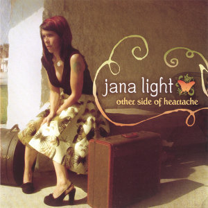Jana Light Foto artis
