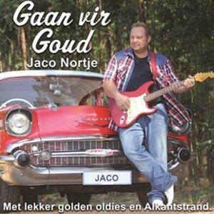 Jaco Nortje Foto artis