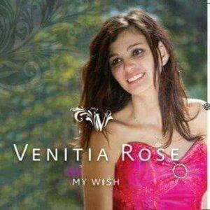 Venitia Rose Foto artis