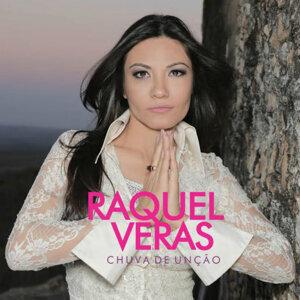 Raquel Veras Foto artis