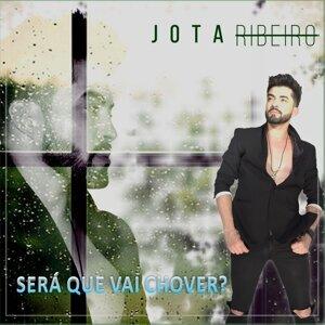 Jota Ribeiro Foto artis