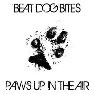 Beat Dog Bites Foto artis