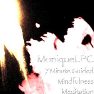 MoniqueLPC Foto artis