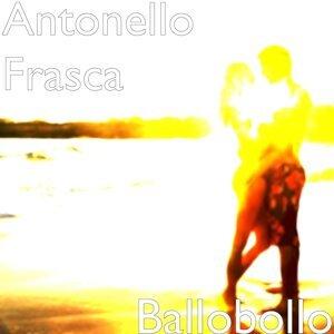 Antonello Frasca Foto artis