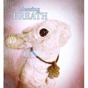 blessing BREATH (blessing BREATH) Foto artis