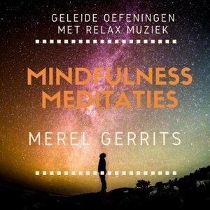 Merel Gerrits Foto artis