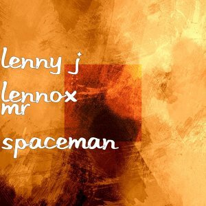 Lenny J Lennox Foto artis