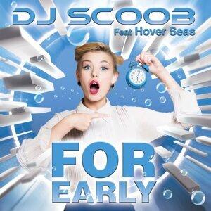 DJ Scoob Foto artis
