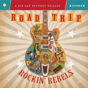 The Rockin Rebels Foto artis