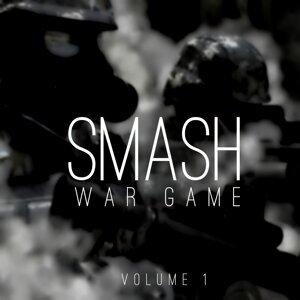 War Game Foto artis