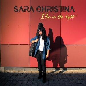 Sara Christina Foto artis