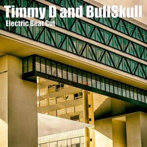 Timmy D & DJ Bullskull Foto artis