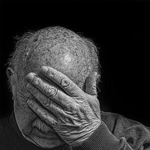Jan Bugaiski Foto artis