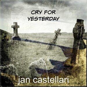 Jan Castellari Foto artis