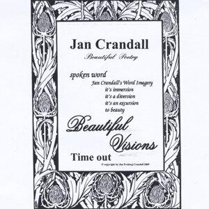 Jan Crandall Foto artis