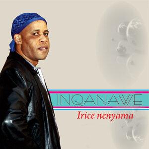Inqanawe Foto artis