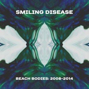 Smiling Disease Foto artis