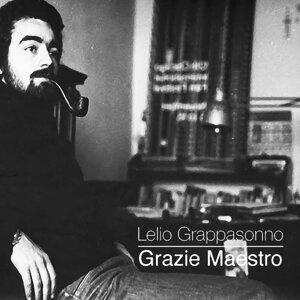 Lelio Grappasonno Foto artis