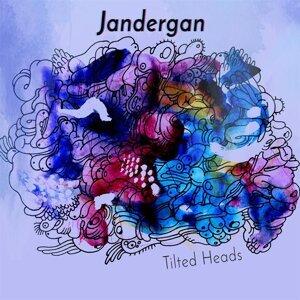 Jandergan Foto artis