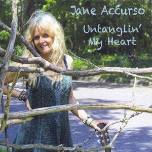 Jane Accurso Foto artis